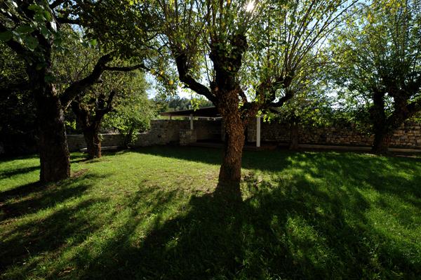 Murvin vrt