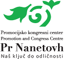 Promocijsko kongresni center Pr Nanetovh